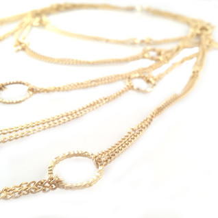 Multi chain w hoop nk gold2.jpg