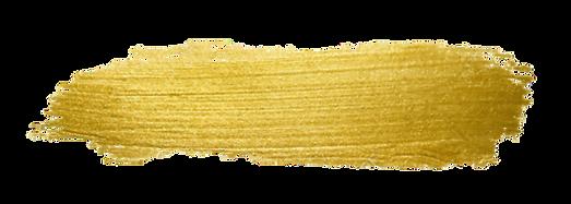 Paint transparent 2.png