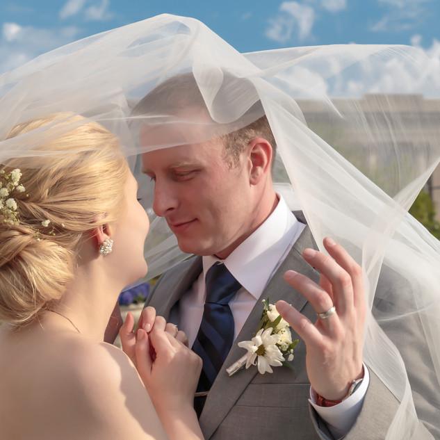 #aplusphotographyllc.com #iowaweddings #