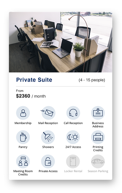 Private Suite.png