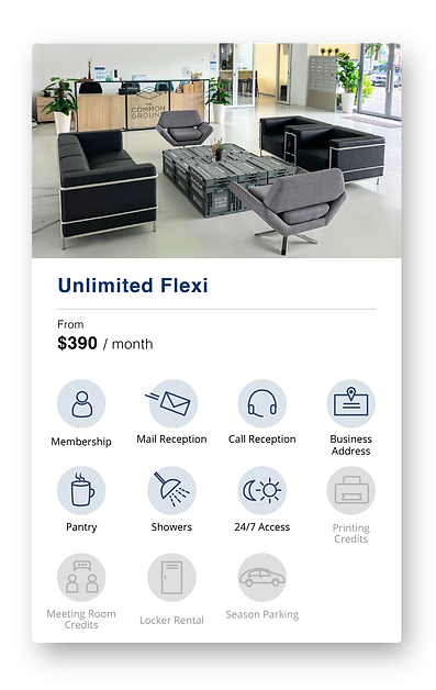 unlimited flexi_Fixed Desk copy 6.png