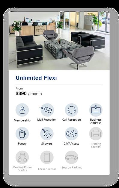 unlimited flexi_Fixed Desk copy 6.png