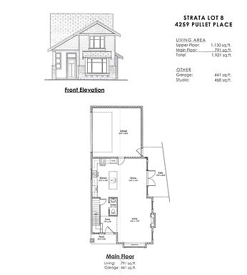 4259-Pullet Place Lot 1 main floor.jpg