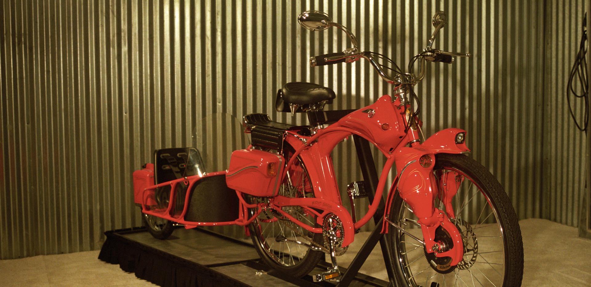 EPIC_Bike_Trailer_R1.jpg