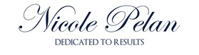 Nicole Logo.jpg