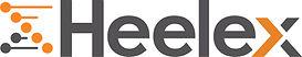20Heelex_Logo_Final.jpg