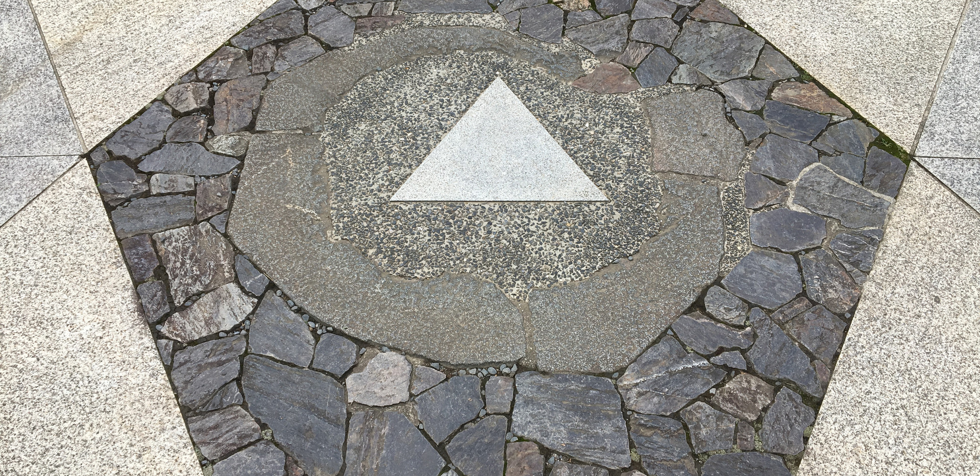 : Sacred geometry