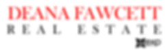 Deana New logo.jpg