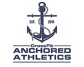 anchored logo blue white (1) copy.jpg
