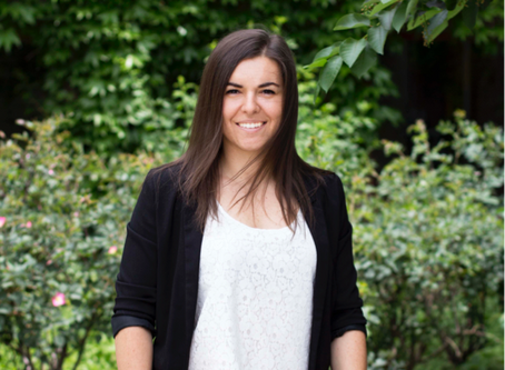 Dessi Zaharieva, Ph.D. to Speak at Diabetes Hockey Camp