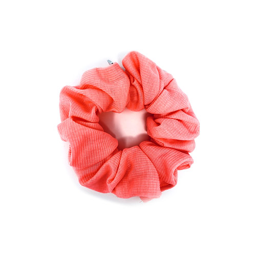 Hottie - Hair Scrunchie