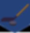 Hockey banner_v2.png