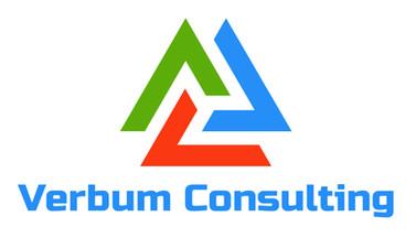 Verbum logo