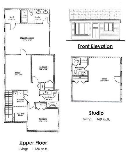 4259-Pullet Place Lot 1 upper floor.jpg