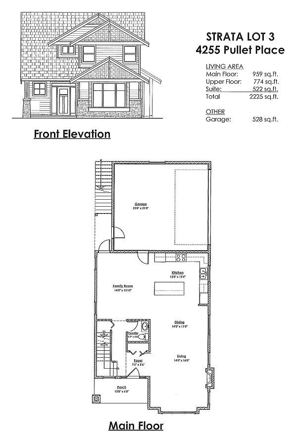 4255-Pullet Place Lot 3 MAIN floor1.jpg