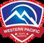 WPSA Logo DigCol.png