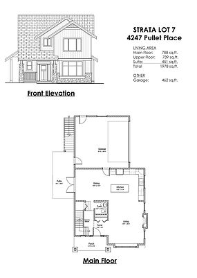 4247-Pullet Place Lot 7 MAIN floor1.jpg