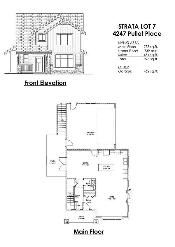 4247-Pullet Place Lot 7 MAIN floor1.jpg