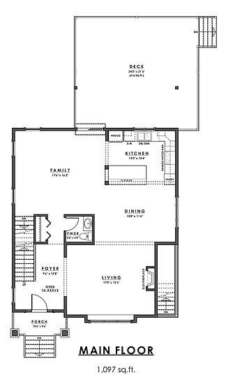 4257-Pullet Place Lot 2 MAIN floor1.jpg