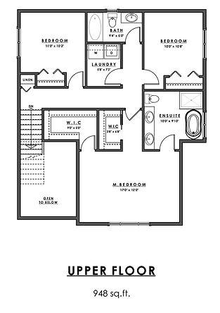 4257-Pullet Place Lot 2 upper floor1.jpg