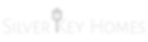 Silver Key Logo_FINAL.png