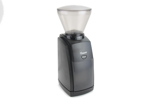 Coffee Grinder.png