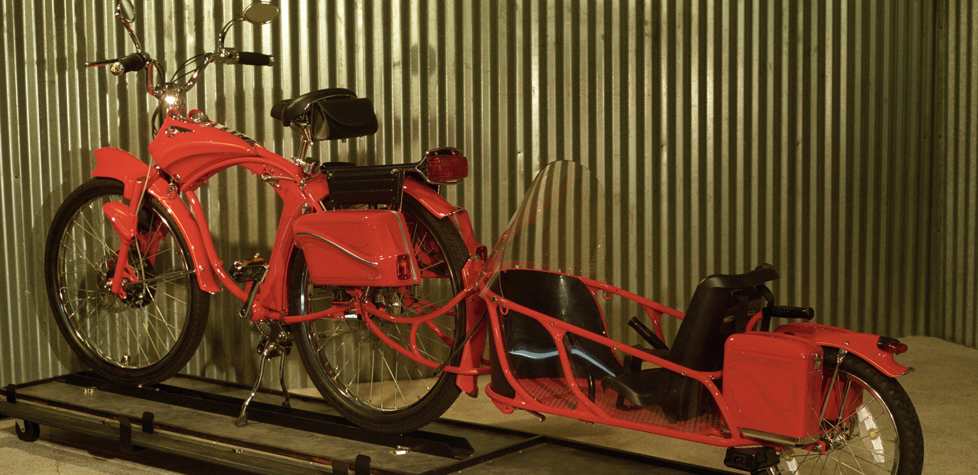 EPIC_Bike_Trailer_R4.jpg