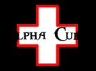 AlphaCure_v2.png