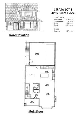 4255-Pullet Place Lot 2 MAIN floor1.jpg