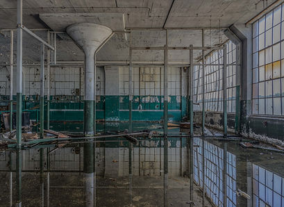 factory puddles 43.jpg