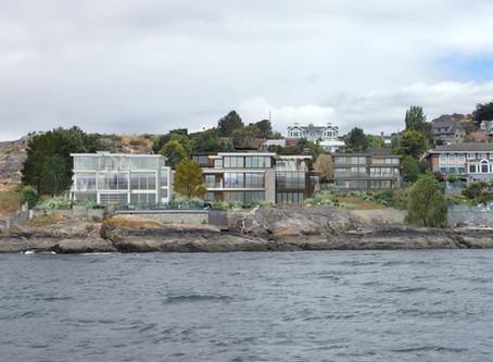 Hidden Point: Victoria's Newest Oceanfront Opportunity