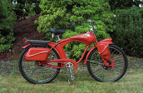 Bike_Outside.jpg