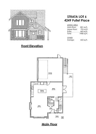 4249-Pullet Place Lot 6 MAIN floor1.jpg