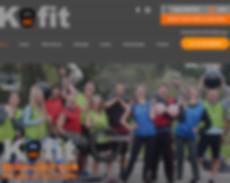 k44fit website.jpg