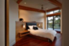 12-Armada-House-Residence-Arbutus-Rd-Vic