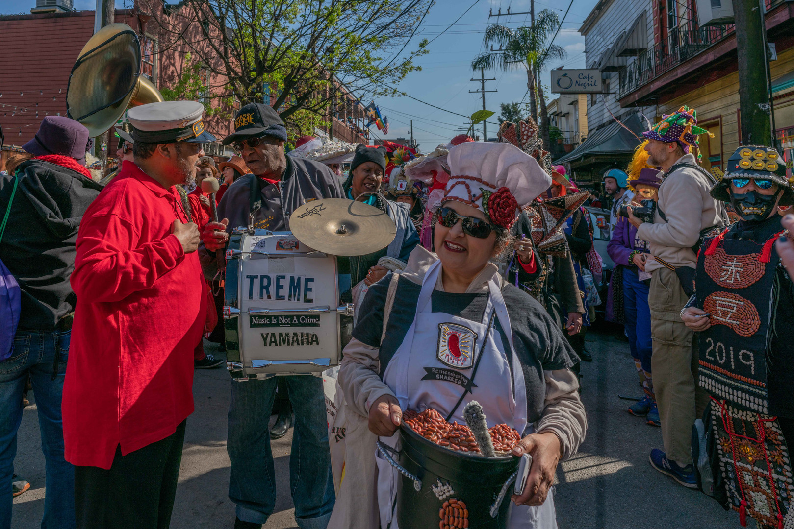 Red Beans & Rice Parade -09897.jpg
