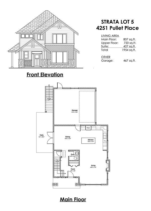 4251-Pullet Place Lot 5 MAIN floor1.jpg