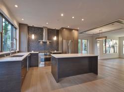 Hewlett Estates kitchen 4