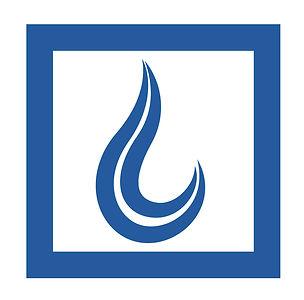 Blue Icon.jpg