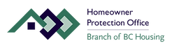 hpo-logo-full-size.png