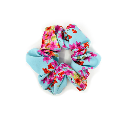 Mystic - Hair Scrunchie