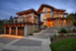 01-Armada-House-Residence-Arbutus-Rd-Vic