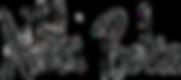 nbtrans-1-273x128.png