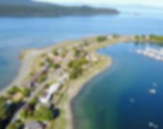 Ocean overview.jpg