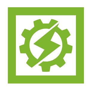 Green Icon.jpg