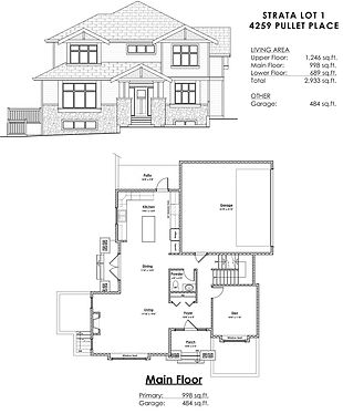 4529-Pullet Place Lot 1 main floor.jpg