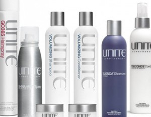 Products – LUV Hair Salon