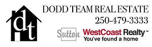 Dodd Team logo.jpg