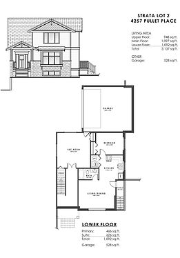 4257-Pullet Place Lot 2 lower floor1.jpg