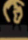 BM-Logo-Vertical-Main.png
